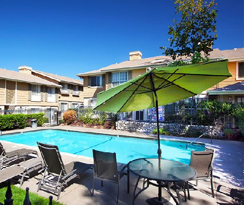 Sun Ridge Apartments: Commercial Real Estate News And Property