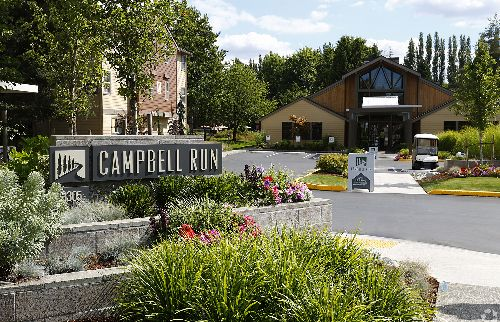Apartment Buildings For Sale In Bothell Wa