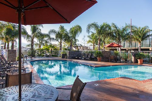 The Villas at Wood Ranch, Simi Valley - RENTV.com - Commercial Real Estate News And Property Information