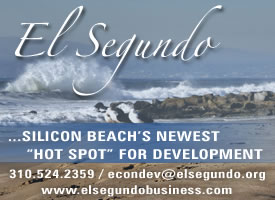 El Segundo Business