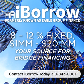 Eagle Group Finance