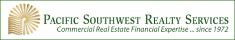 Pacific Southwest Realty Services
